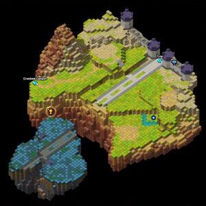 NorthRoyalRoadGoldenChest3Map.jpg