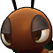 Monster 21091069 Icon.png
