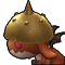 Monster 24000301 Icon.png