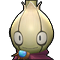 Monster 40000085 Icon.png