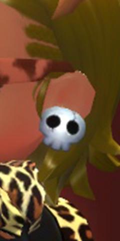 Skull Earrings.png