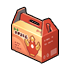 Item 20300019 Icon.png