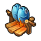 Item 20000597 Icon.png