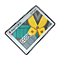 Item 20300035 Icon.png
