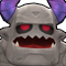 Monster 21091043 Icon.png