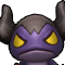 Monster 24001605 Icon.png