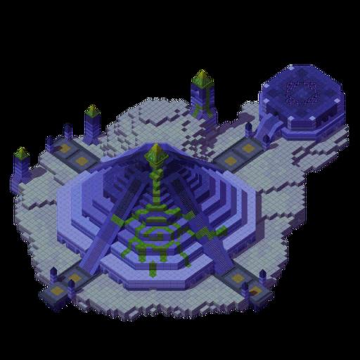 Nazkar Pyramid Mini Map.png
