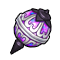 Item 15600018 Icon.png