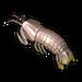 Mantis Shrimp.png