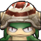 Monster 21090179 Icon.png
