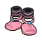 Item 11700515 Icon.png