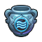 Item 20300612 Icon.png
