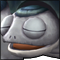 Monster 23000017 Icon.png