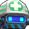 Monster 40010015 Icon.png