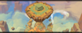 Panorama Molten Hourglass.PNG