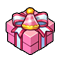 Item 20301060 Icon.png