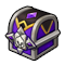 Item 20301388 Icon.png