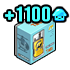 Item 20300015 Icon.png
