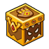 Item 20301197 Icon.png