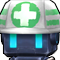Monster 40010014 Icon.png