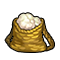 Item 20000346 Icon.png