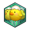 Item 40400012 Icon.png