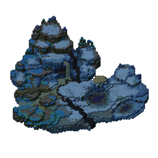 Stormy Hills Mini Map.png