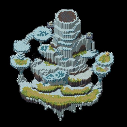 Frostpeak Mountain Mini Map.png