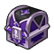 Item 20301175 Icon.png