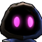 Monster 29000048 Icon.png
