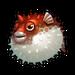 Hot Blowfish.png
