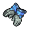 Item 20000353 Icon.png