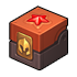 Item 20300110 Icon.png