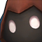 Monster 40000227 Icon.png