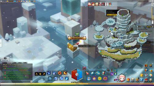 FrostpeakMountainGolden1.jpg
