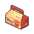 Item 20300018 Icon.png