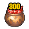 Item 20300937 Icon.png