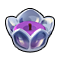 Item 20000405 Icon.png