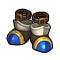 Item 11700127 Icon.png