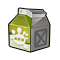Item 20000076 Icon.png