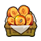 Item 20000444 Icon.png