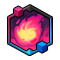 Item 20000513 Icon.png