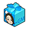 Item 20300275 Icon.png