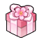 Item 20301393 Icon.png