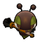 Monster 21092069 Icon.png