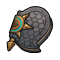 Item 14000145 Icon.png