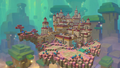 Panorama Rose Castle.png