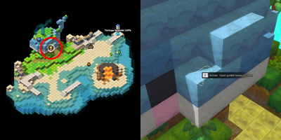 Coco Island Golden Chest 1.png