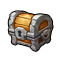 Item 20301007 Icon.png