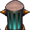 Monster 21500116 Icon.png